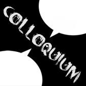 Colloquium_Logo_small