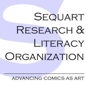 Sequart_logo