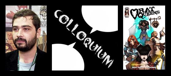 Colloquium_Wiebe