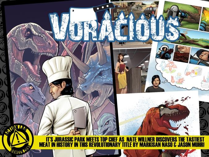 Voracious_SLIDE_NYCC