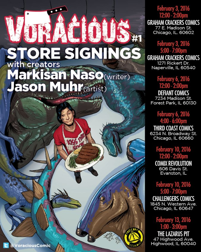 voracious_signings-02