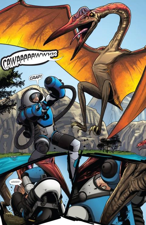 /opt/books/Voracious-Vol-1-Diners-Dinosaurs-Dives-384324.pdf