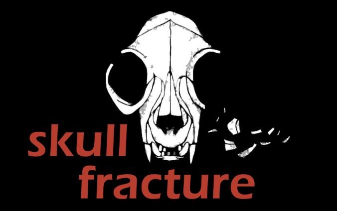 skullfracture