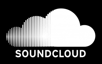 Soundcloud_Logo1-768x507.jpg
