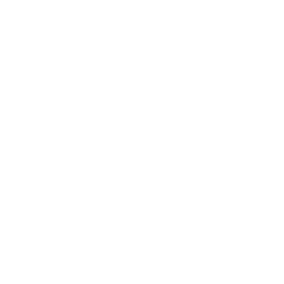 Freedom-Podcasting-Podcast-Platform-Distribution-Icons-Overcast.png